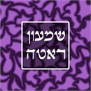 Needlepoint: Tefillin Pattern Shapes
