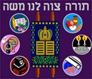 Mitzvos that we do all around the year to show our love for Hashem by adhering to the Torah.