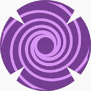 http://www.pepitaneedlepoint.com/product-yarmulka-spiral-380.aspx