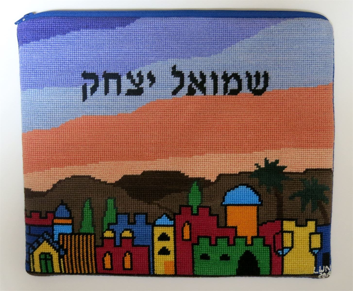 Size: 50X50cm, Cross Stitch Fabric CT Number: 16CT Zamtac 16CT 18CT Red 100/% Cotton Embroidery//Cross Stitch Aida Cloth Canvas Fabric